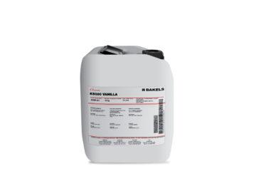 Aromatic K-6000 Vanille