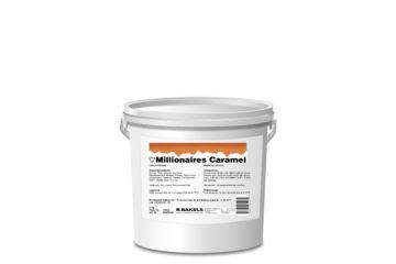 Millionaires Caramel