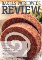 Bakels Worldwide Review