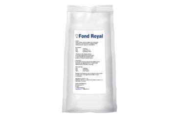 Fond Royal