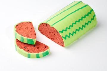 Melonen Cake