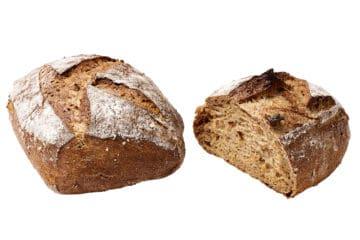 Kneipp-Brot (fest)