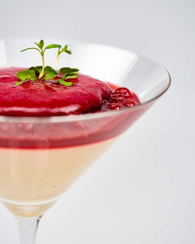 Mocktails – die Trend-Getränke im 2021