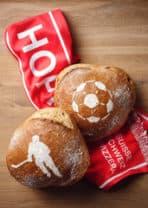 Hopp Schwiiz Brot und Fussballer-Brot – 10%!