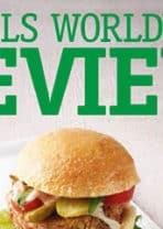 Bakels Worldwide Review Nr. 172