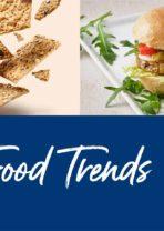 Workshop:  Den Trends auf der Spur